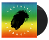 Chronology - Chronixx LP