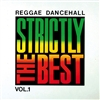 Strictly The Best - Vol. 1 LP