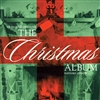 VP Records Presents Christmas CD