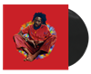 We Remember Dennis Brown - Various Artists (LP)