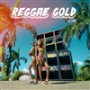 Reggae Gold 2016 (2 CD) - Various Artists