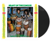 Congos - Heart of The Congo 3 PC LP