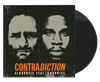 Alborosie Feat. Chronixx - Contradiction