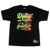 Riddim Driven Diplo Selects Tee