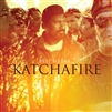 Katchafire - Best So Far CD
