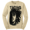 Bob Marley Legend Long-Sleeve