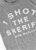 I Shot the Sheriff Tee