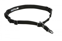 BFG-UDC-HK-BLK<br>Blue Force Gear UDC Sling, Black