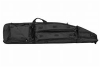 CON-111107-BLK<br>Condor Sniper Drag Bag, Black