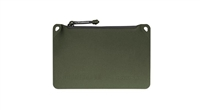 MAG856-ODG<br>MAGPUL DAKA(TM) POUCH, SMALL - OD Green