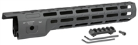 "MI-1022-13H<br>MI 13.0"" M-Lok Hand Guard Compatible with Ruger® 10/22®"