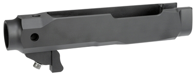 MI-1022-TDC<br>MI Chassis Compatible with Ruger® 10/22 TakeDown®