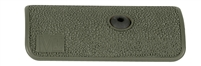 MI-3KP-ODG<br>MI KeyMod Three Slot Panel - OD Green