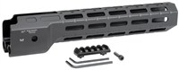 MI-CRPC9<br>MI M-Lok™ Hand Guard Compatible with Ruger® PC Carbine™