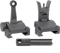 MI-CRS-SET<br>Combat Rifle Sight Set