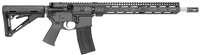 MI-FC300CRM14<br>MI 16Inch Criterion Rifle, 300AAC Blackout, MI Combat Series Handguard, M-LOK(TM) compatible
