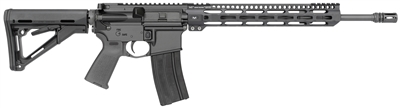 "MI-FLW16ULW12<br>MI 16Inch Ultra Lightweight Rifle, Criterion .223 Wylde barrel, M-LOKâ""¢ compatible"