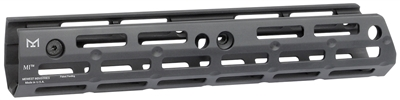 MI-GACER<br>MI Galil Ace 7.62X39mm Rifle Length Handguard, M-LOK(TM) compatible