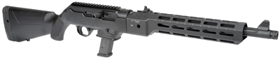 MI-PC9PKG12<br>MI Upgrade Package Compatible with Ruger® PC Carbine™