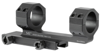 MI-SM30G2-20MOA<br>Gen2 MI 20 MOA Scope Mount, 30mm - Black