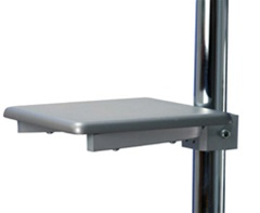 Laptop Shelf for BT890
