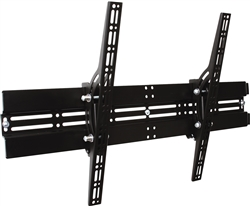 "B-Tech BT8432 Large Tilt Triple Stud TV Mount (37"" - 61"")"