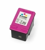Colop e-mark Tri-Colour Cartridge XL
