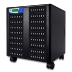 EZ Dupe USB 118 Copy Duplicator