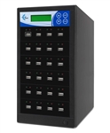 EZ Dupe USB 23 Copy Duplicator