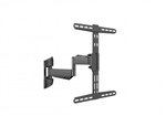 "Rocelco HMDA Medium Dual-Articulated TV Mount (26"" - 47"")"