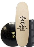MINI PRO TRAINING PACKAGE (NATURAL)