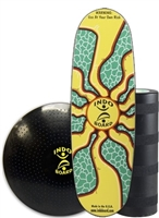 MINI PRO TRAINING PACKAGE (SUNBURST)