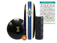 MINI PRO TRAINING PACKAGE (SURF CLASSIC)