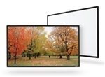 "Edge Series - Ultra Slim Fixed-Frame 4K Ultra HD 112"" Diagonal(16:9)"