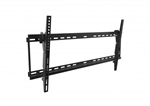 "Large Flat Panel Tilt Mount for 37""-90""/90kg"