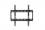 "Medium Double Stud Low Profile Mount for 23"" - 42"" screens up to 45kg"