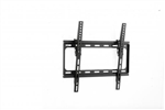 "Medium Double Stud Tilt Mount for 23"" - 42"" screens up to 45kg"