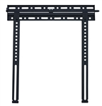 "Rocelco MVL Medium Very Low Profile TV Mount (26""- 42"")"