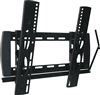 "Rocelco MVT Medium Very Low Profile Tilt TV Mount (26"" - 47"")"