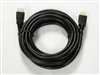 10M High Speed HDMI Cable