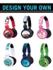 Designears (Custom Headphones)