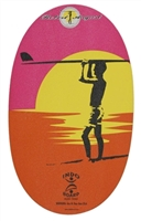 ORIGINAL DECK ONLY (ROBERT AUGUST)