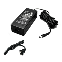 PIQS Replacement Power Supply for PIQS TT