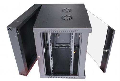 wallmount rack product com wall nirax aneka mount server