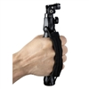 Veho VCC-A023-PSM Universal Palm Strap Mount - Shooting Grip