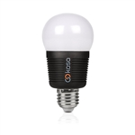 Veho VKB-001-E26 Kasa Bluetooth Smart LED Light Bulb (7.5W, Smartphone Controlled)