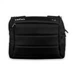 Veho VNB-001-T2 Hybrid Laptop / Notebook Bag with Backpack Option