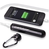 Veho Pebble Smartstick+ (black)