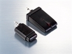 Wirelss Synchro - 12V Wireless Trigger
