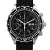 Marathon Chronograph Pilot Watch (CSAR) - WW194014